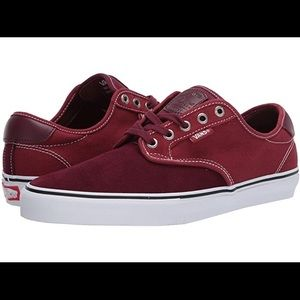 Vans Authentic Women's Low Top Casual Shoes